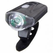 FAROL ABSOLUTE JY-7043 PTO. 1 LED