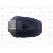 FAROL CLY 3 WATT 300LUMENS USB PRETO