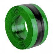 Fita Anti Furo MTB Aro 29 Preto/Verde 35,0 x 1,6 x 2300mm