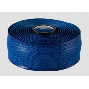 FITA DE GUIDÃO LIZARD SKINS DSPDSE40 - BLUE 1.8MM