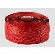FITA DE GUIDÃO LIZARD SKINS DSPDSE50 - RED 1.8MM