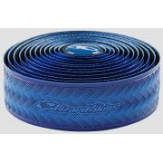 FITA DE GUIDÃO LIZARD SKINS DSPDST40 - BLUE 3.2MM