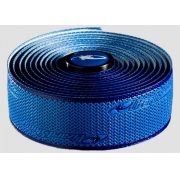 FITA DE GUIDÃO LIZARD SKINS DSPS400 - BLUE 2.5MM