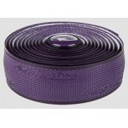 FITA DE GUIDÃO LIZARD SKINS DSPS430 - PURPLE 2.5MM