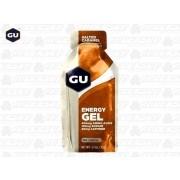 GU ENERGY GEL CARAMELO (32G)