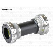 MOV. CENTRAL SHIMANO TIAGRA BB-RS500 HOLLOWTECH II