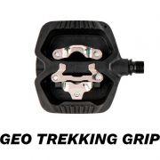 PEDAL LOOK GEO TREKKING GRIP