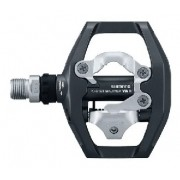 PEDAL SHIMANO PD-EH500 PTO