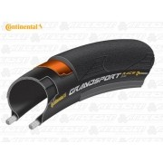 PNEU CLINCHER 700 X 28K CONTINENTAL GRAND SPORT RACE PRETO
