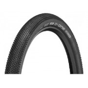 PNEU SCHWALBE G-ONE ALLROUND 700X38 PERF DOBRAVEL