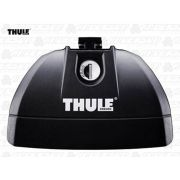 RACK THULE 753 (4 PCS)