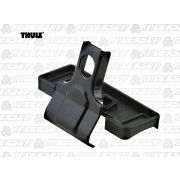 RACK THULE KIT 1376