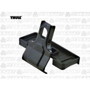 RACK THULE KIT 4017