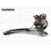 (SALDAO) CÂMBIO SPEED DIANT. SHIMANO 600 28.6