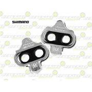 TACO MTB SHIMANO SPD SM-SH56