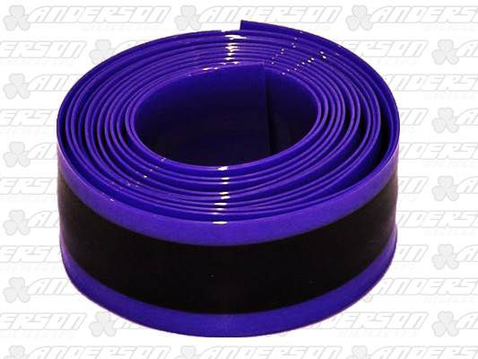 """FITA ANTI-FURO TECTIRE PARA SPEED - 27"""" E 700 (23MM X 2.2MM)"""