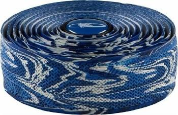 FITA DE GUIDÃO LIZARD SKINS DSPDS404 - BLUE CAMO 2,5 MM