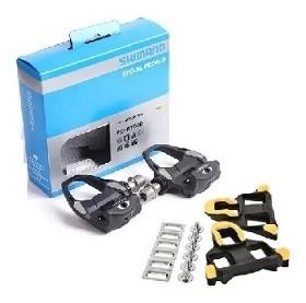 PEDAL SHIMANO 105 PD-R7000 PN:EPDR7000