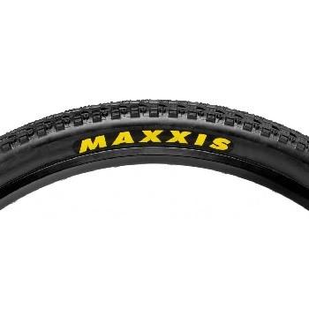 PNEU MTB 29X2.10 MAXXIS CROSSMARK EXO TR PRETO