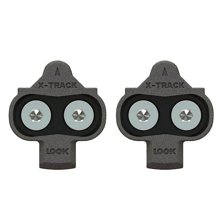 TACO LOOK X-TRACK 18234