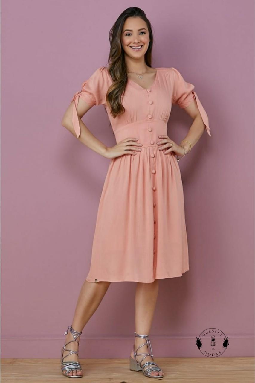 Vestido feminino Sarah Tata Martello