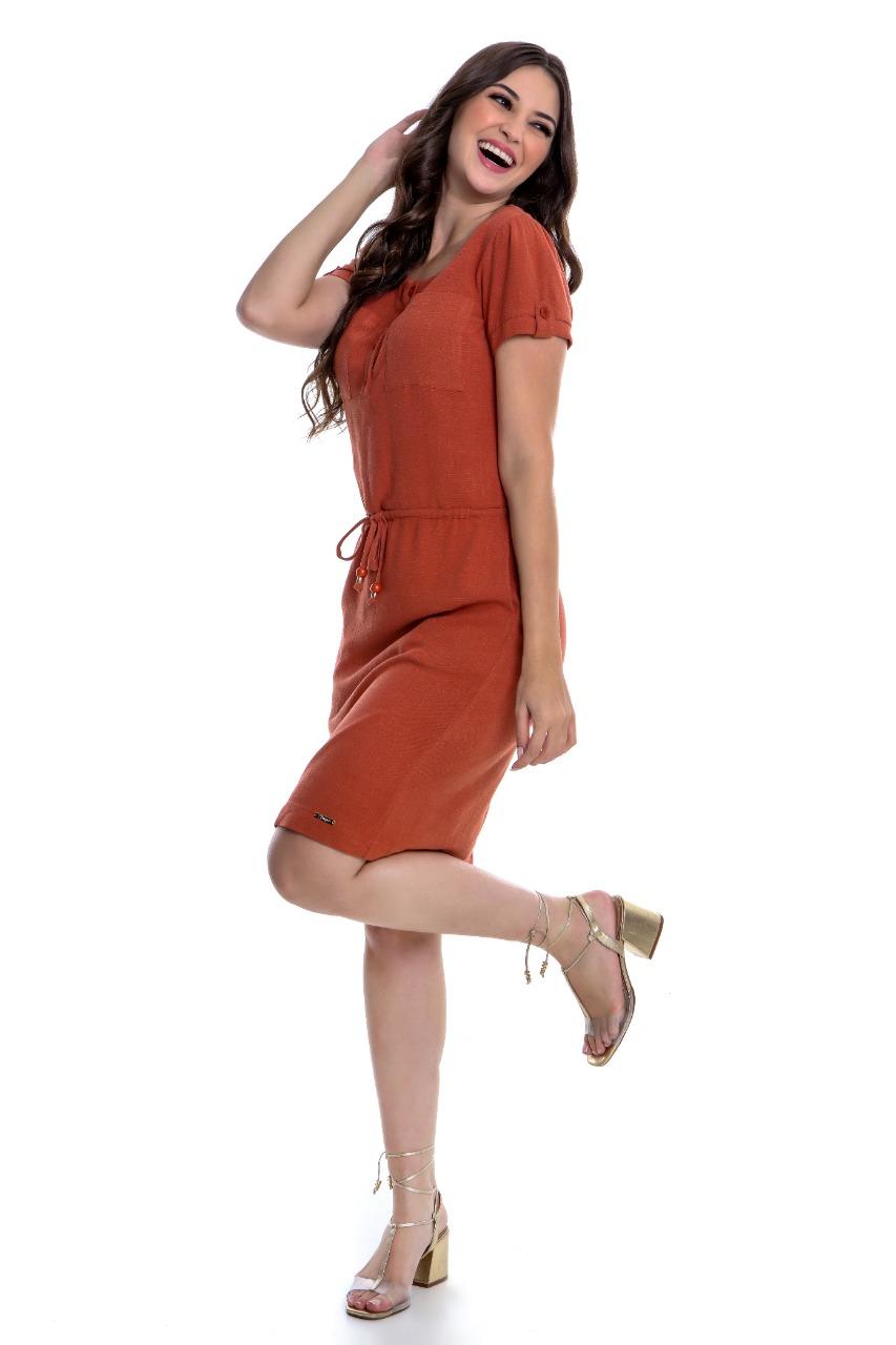 Vestido Lorena Hapuk