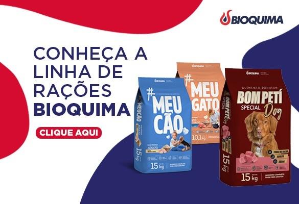 Produtos Bioquima