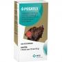 Anti-inflamatório msd posatex 15g para cães