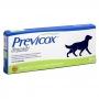 Anti-inflamatório previcox 227 mg para cães com 10 comprimidos