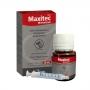 Anti-inflamatório syntec maxitec oral 20ml