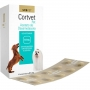 Anti-Inflamatório UCBVET Acetato de Dexametasona Cortvet Pet 0,5 mg para Cães