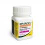 Anti-inflamatório zoetis rimadyl 75mg com 14 comprimidos