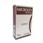 Antibiotico Cepav Microlex comprimidos para caes e gatos 250mg