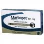 Antibiótico ceva marbopet 82,5mg com 10 comprimidos