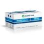 Antibiótico doxifin 50mg tabs cartela avulsa 14 comprimidos