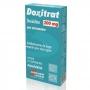 Antibiótico doxitrat 200mg para cães e gatos com 24 comprimidos