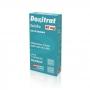 Antibiótico Doxitrat 80mg para Cães e Gatos