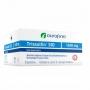 Antibiótico trissulfin sid 1600mg cartelado com 5 comprimidos para cães