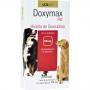Antibiótico UCBVET Doxiciclina Doxymax Pet 100mg para Cães