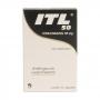 Antifúngico itl itraconazol 50g com 10 cápsulas