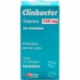 Antimicrobiano agener clinbacter 150mg