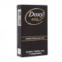 Antimicrobiano doxy 400 com 7 comprimidos