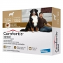Antipulgas elanco comfortis 1620mg para cães de 27 a 54kg