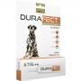 Antipulgas UCBVET Durafect 6,7ml para Cães até 24 a 40 Kg