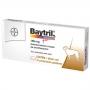 Bactericida bayer baytril flavour 150mg para cães com 10 comprimidos