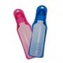 Bebedouro portatil garrafa