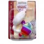 Brinquedo com 2un para gato BBB PET
