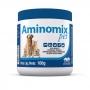 Complexo Vitamínico Vetnil Aminomix Pet