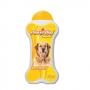 Condicionador perfumado Power Dog 500ml