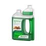 Desinfetante bactericida herbalvet t.a 1l